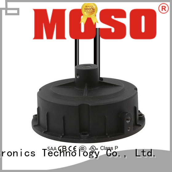 MOSO led driver design wholesale for industry