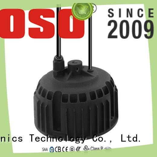 MOSO efficient high bay led driver wholesale for industrial