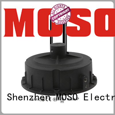 MOSO efficient isolated led driver personalized for outdoor