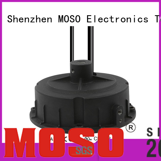 MOSO 160w led driver design supplier for industry