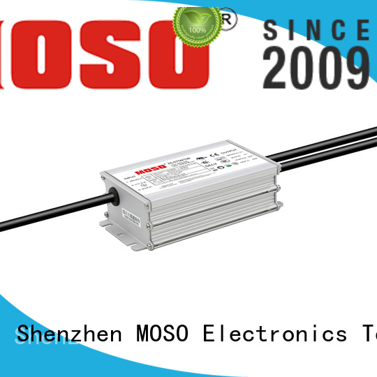 36v led driver for alley MOSO