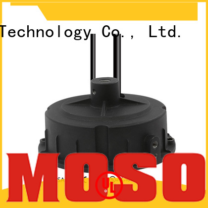 MOSO isolated led driver wholesale for commercial