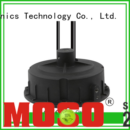 MOSO efficient led driver design factory price for commercial