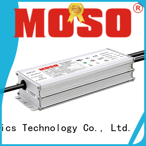 150w ac dimmable led power supply factory for avenue