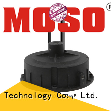 MOSO mtp led driver programmable for commercial