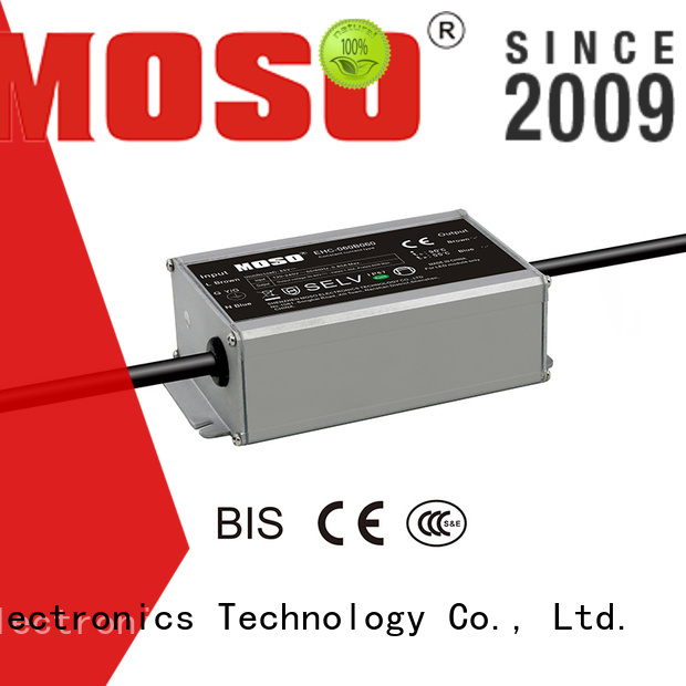 26w constant current led driver manufacturer for alley