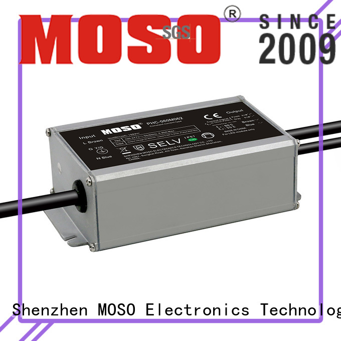 professional led current driver factory for alley