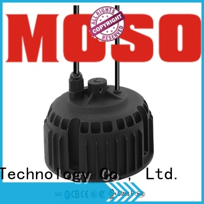 MOSO 160w led high bay driver personalized for commercial
