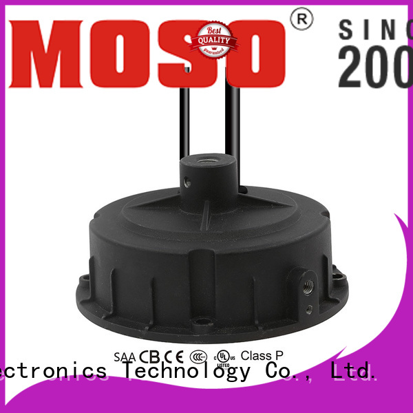 approved isolated high bay driver wholesale for outdoor