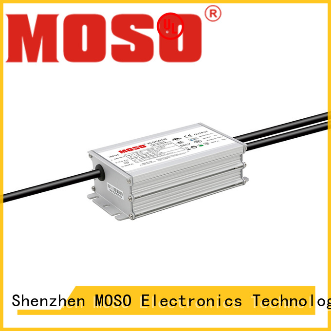 sturdy led electronic driver factory for outdoor